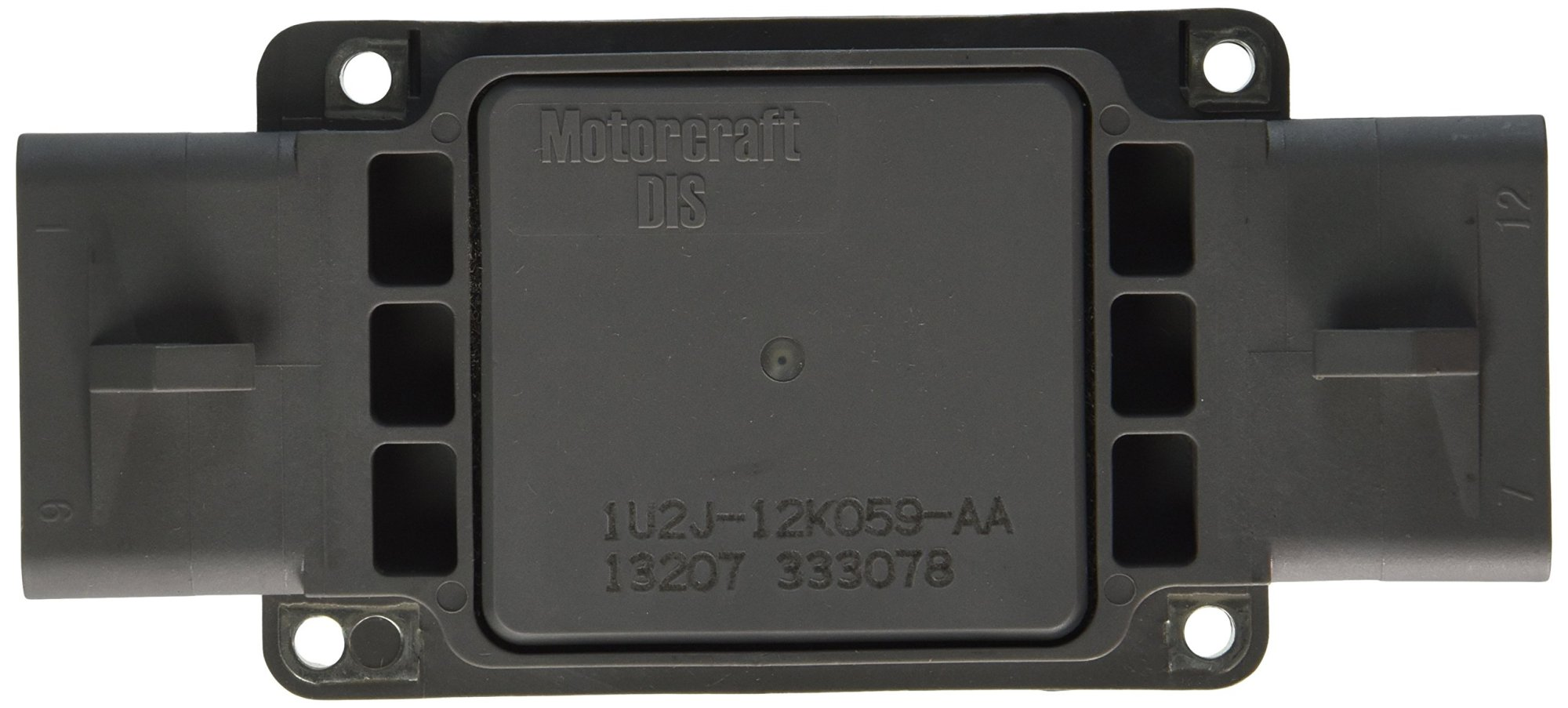 hight resolution of get quotations motorcraft dy959 ignition control module