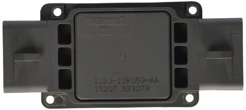small resolution of get quotations motorcraft dy959 ignition control module