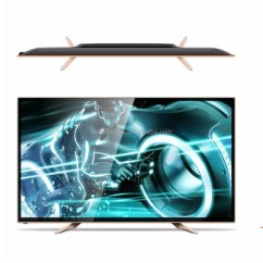 Smart Tv Kitchen Chalk Board 55 Inch Led Backlight Television Sets Lcd Buy