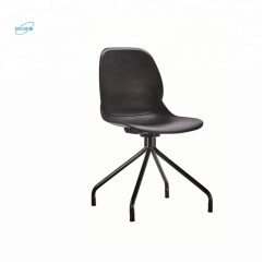 Walmart White Plastic Chairs Crushed Velvet Tub Chair Covers Outdoor Wholesale Suppliers Alibaba