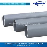 Good Quality Sell Well Full Form Pvc Pipe - Buy Full Form ...