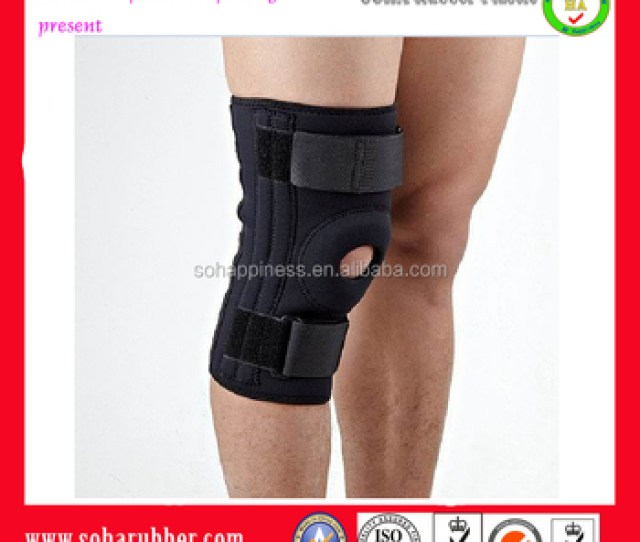 The Best Compression Knee Brace Support For Arthritis Pain Relief Jiont Health Care Expert Buy Arthritis Knee Supportknee Brace Support For Arthritis