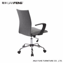 Swivel Chair Disassembly Desk York Luxury Styling Executive Mesh Office Www China Revolving Description Process 1 There Are Two Types Of General Wheels One Is A Screw Fixed