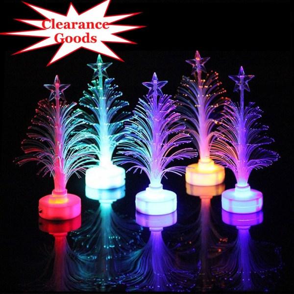 Online Get Cheap Christmas Lights Clearance Aliexpress