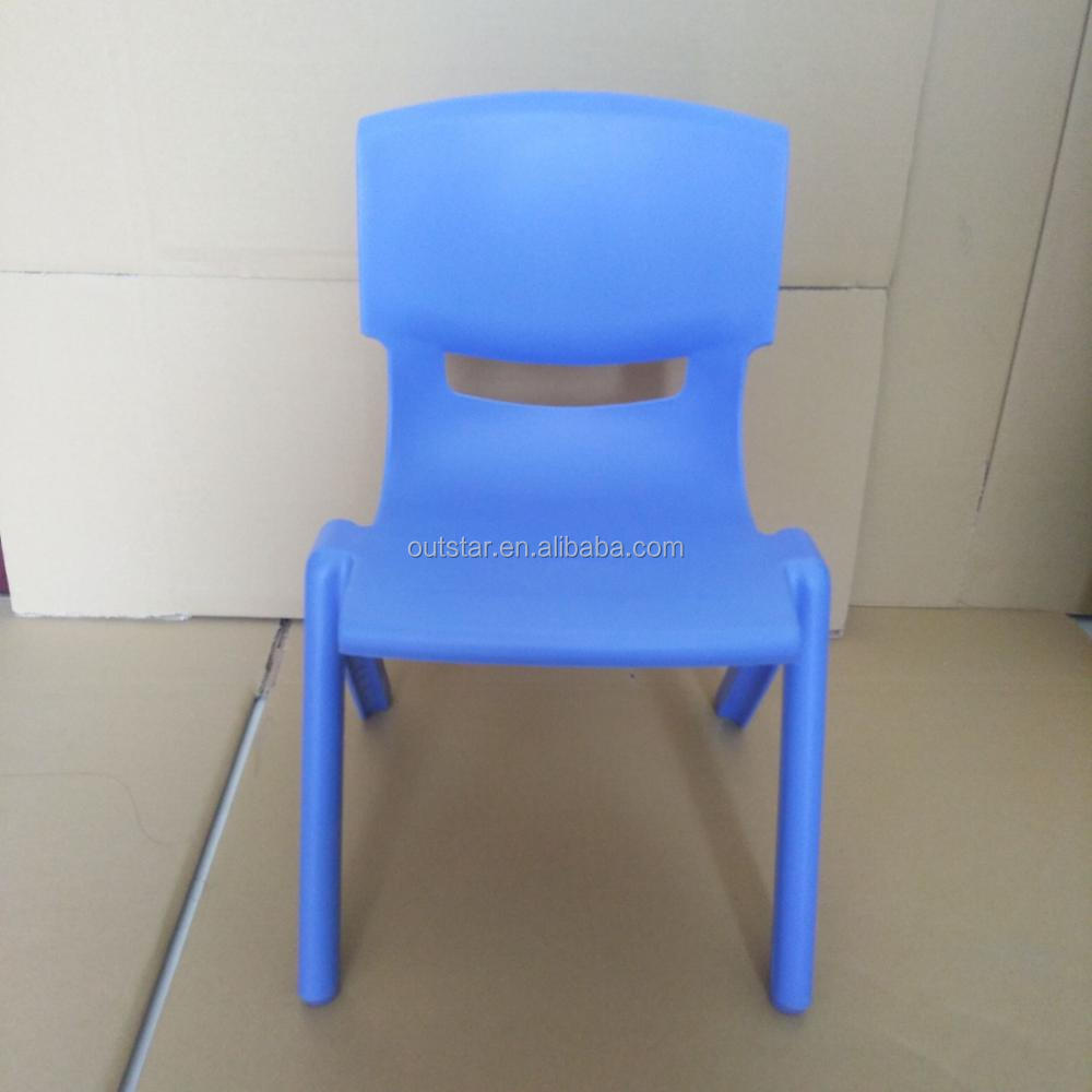 Plastic Kids Chairs Modern Preschool Furniture Cheap Stackable Ergonomic Kids Plastic Chairs Buy Small Chair Preschool Plastic Chairs Stackable Ergonomic Kids Chairs