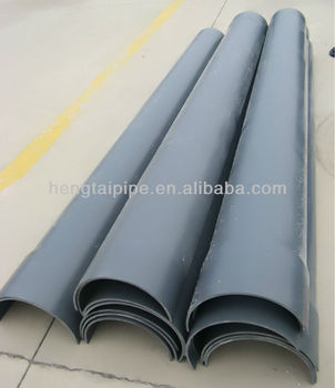 Pvc Pipe Supplier Singapore