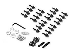 Cheap Black Bolts, find Black Bolts deals on line at