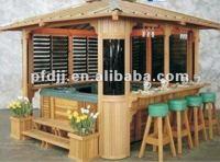 Moderne jardin gazebo pavillon-Belvdre-ID de produit ...
