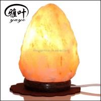 Wholesale Salt+Lamps - Online Buy Best Salt+Lamps from ...