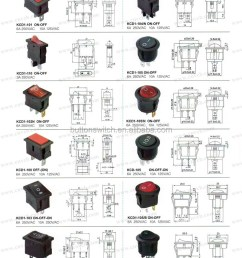 6 pin 3 way waterproof 3 position toggle switch wiring 6 pin toggle switch diagram [ 750 x 1070 Pixel ]