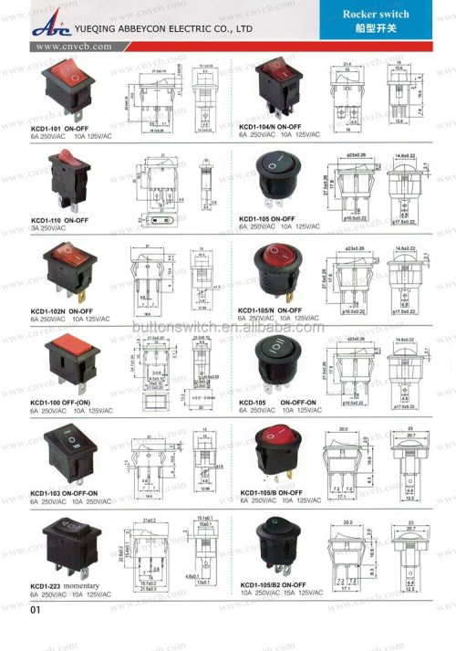 small resolution of 6 pin 3 way waterproof 3 position toggle switch wiring 6 pin toggle switch diagram