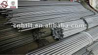 Sae 4130 chromoly steel pipe-Tubi in acciaio-Id prodotto ...