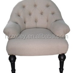 Alibaba Royal Chairs Craigslist For Sale Gaming Kids Antique Canopy Chair