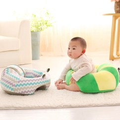 Chair For Baby Modern Armchairs Images Custom Plush Sit Stuffed Buy
