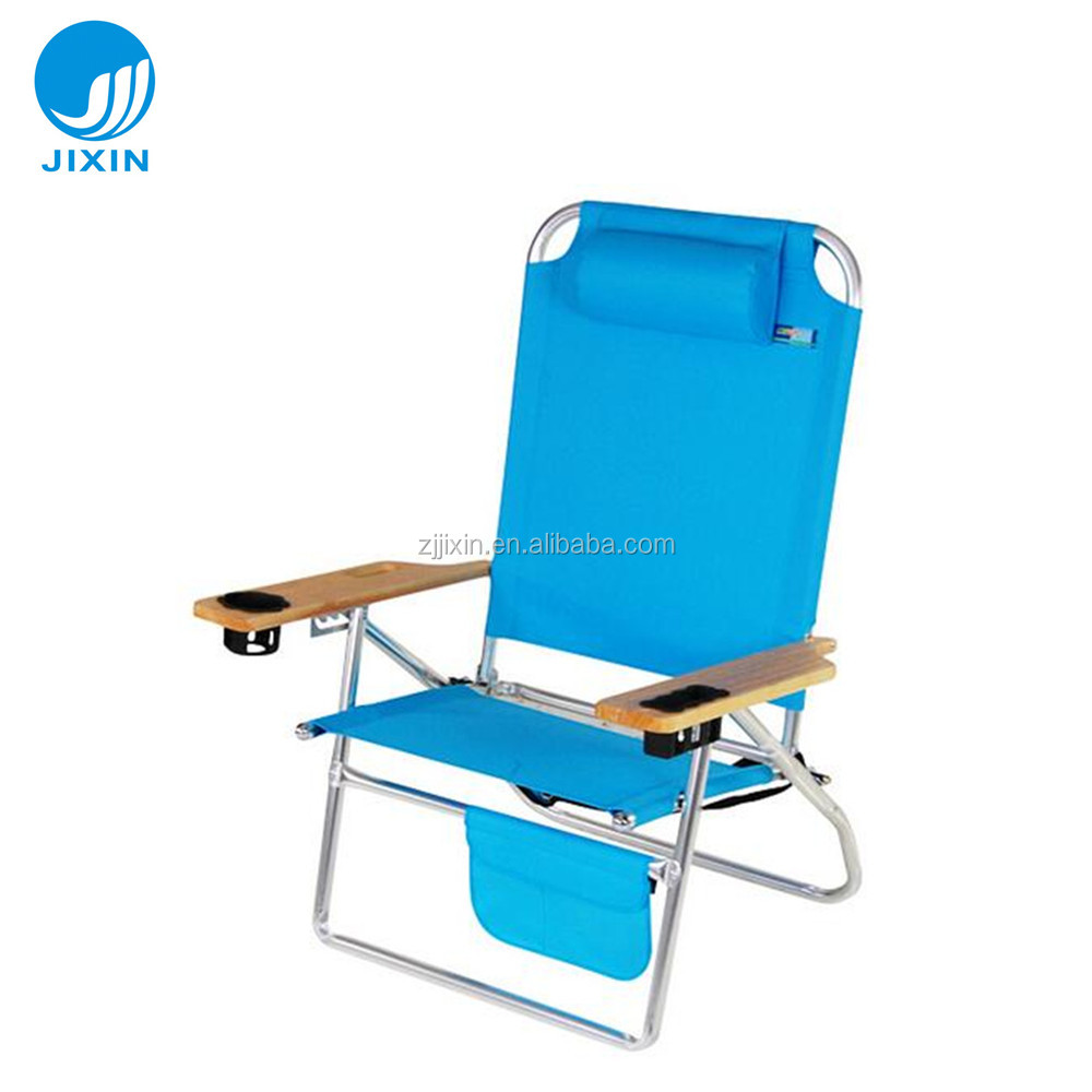 Low Folding Beach Chair Outdoor Aluminium Folding Low Sand Beach Lounge Chair Buy Aluminum Folding Beach Lounge Chair Folding Low Beach Chair Beach Lounge Chair Product On