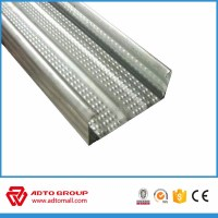 Metal Frame Drop Ceiling