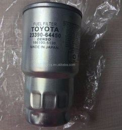 fuel filter for corolla ce120 23390 64450 buy 23390 64450 fuel filter 23390 64450 fuel filter for corolla product on alibaba com [ 1000 x 1000 Pixel ]