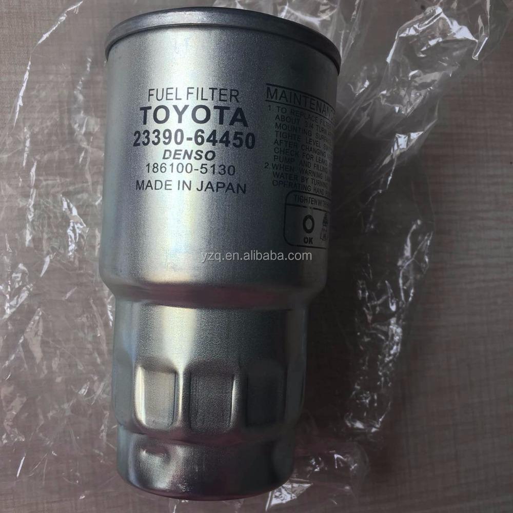 medium resolution of fuel filter for corolla ce120 23390 64450 buy 23390 64450 fuel filter 23390 64450 fuel filter for corolla product on alibaba com
