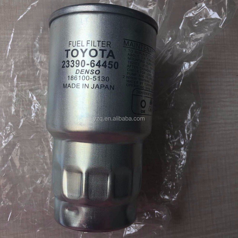 hight resolution of fuel filter for corolla ce120 23390 64450 buy 23390 64450 fuel filter 23390 64450 fuel filter for corolla product on alibaba com