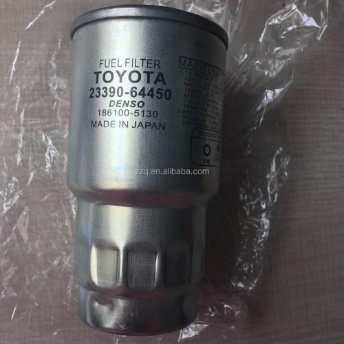 small resolution of fuel filter for corolla ce120 23390 64450 buy 23390 64450 fuel filter 23390 64450 fuel filter for corolla product on alibaba com