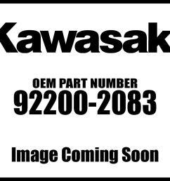 get quotations kawasaki 2009 2018 mule 4000 mule 4010 trans4x4 realtree apg hd washer 92200 2083 [ 1500 x 1071 Pixel ]