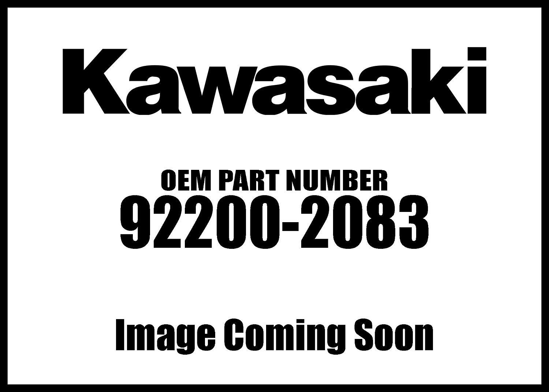 hight resolution of get quotations kawasaki 2009 2018 mule 4000 mule 4010 trans4x4 realtree apg hd washer 92200 2083