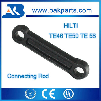 Hilti Power Tool Spare Parts Te 46 50 58 Hammer Drill Nylon Connecting
