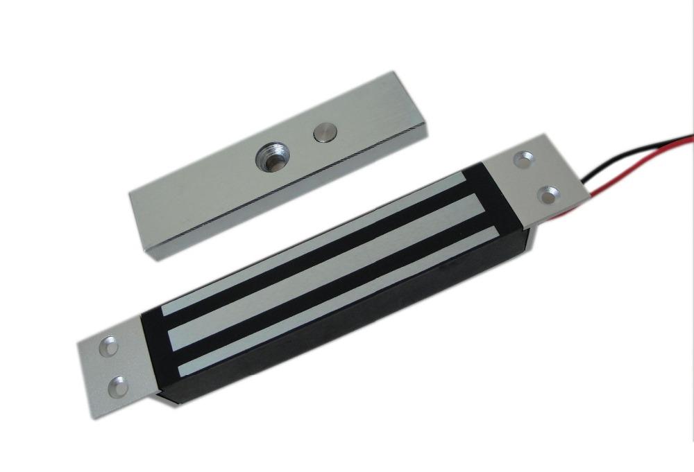 Hidden Magnetic Cabinet Locks  Cabinets Matttroy