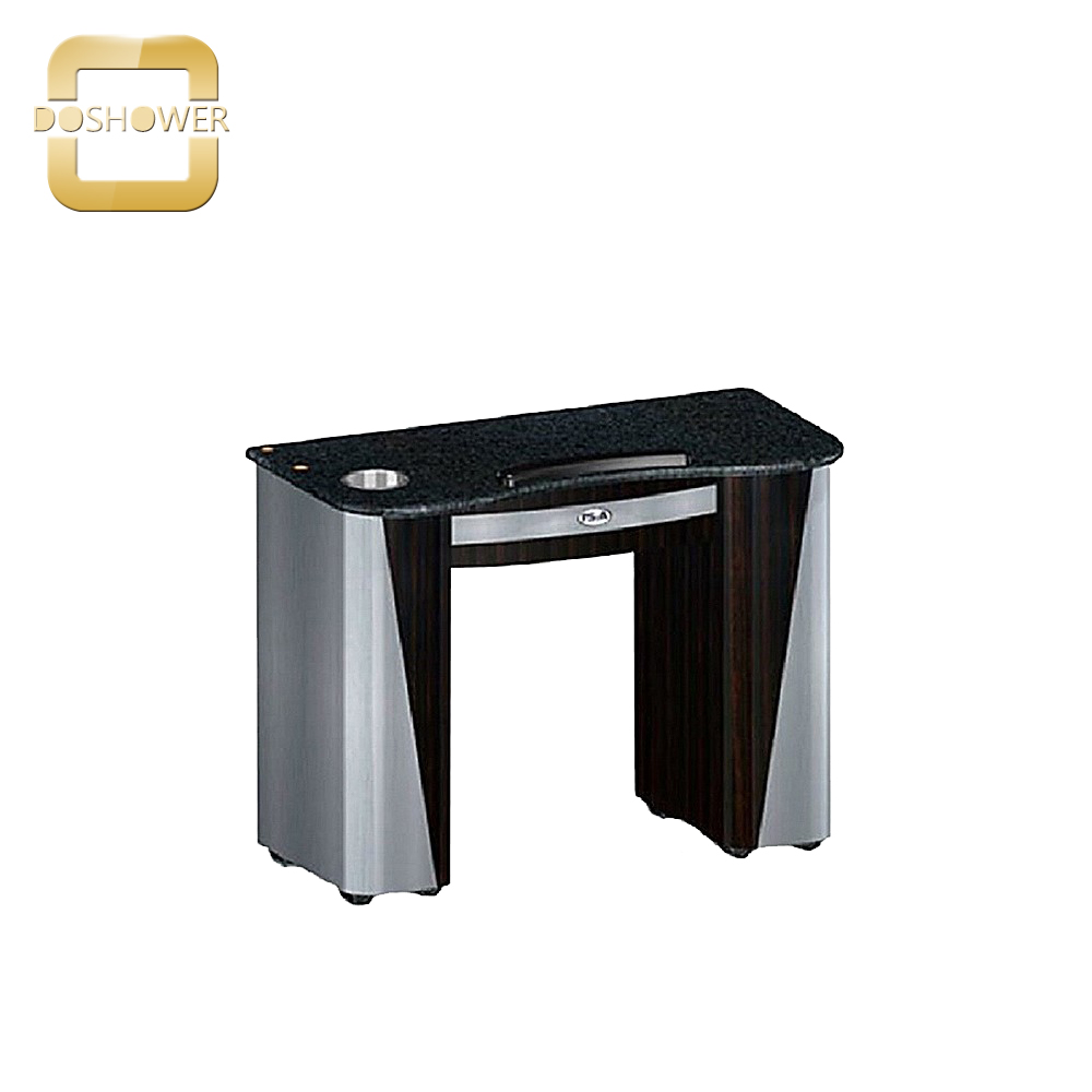 Ds Nail Salon Table Manicure Tables And Pedicure Chairs
