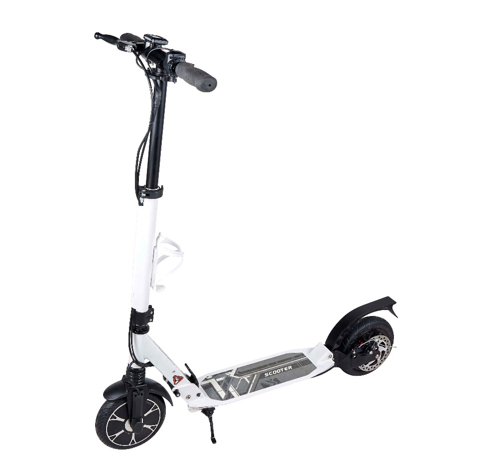 Factory Price New Scooter Folding Mini 2 Wheels Childrens
