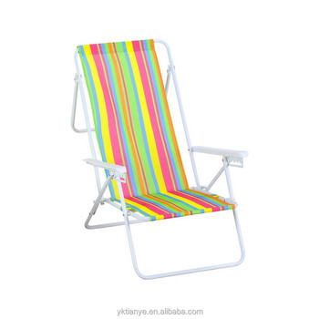 plastic chair covers target diy wooden seat folding beach with adjustable back support spandex
