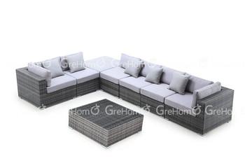 latest sofa set designs tom dixon design in pakistan