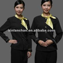 Choice Hotel Uniforms