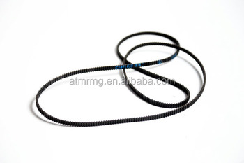 High Quality With Cheap Price Atm Machine Parts Hitachi Z