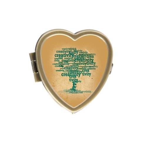 small resolution of get quotations custom creativity phrase proverb quotes sayings sentence text trees word particular bronze two compartment pocket