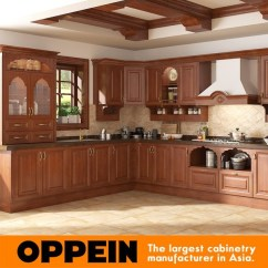 Kitchen Cabinet Designs In India Refurbish Cabinets Guangzhou Self Assemble Indian Modern Design Buy Product On