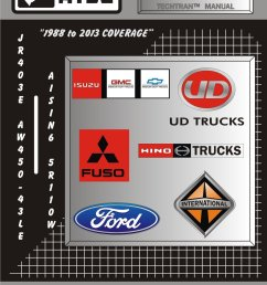 product details array transmission manual atsg ford rh transmission manual atsg ford bitlab solutions [ 1275 x 1655 Pixel ]