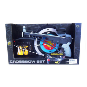 new products darts crossbow