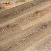 B&Q Waterproof Laminate Flooring - Laminate Flooring Ideas