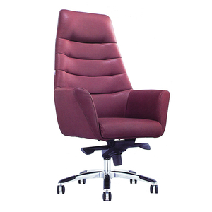 chair revolving steel base with wheels white stackable chairs china manufacturers and suppliers on alibaba com