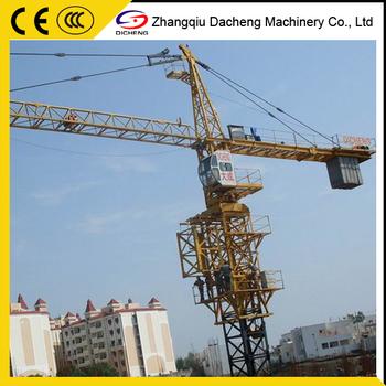 qtz315 7040 construction machinery