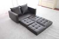 Folding Sofa Beds The 25 Best Folding Sofa Bed Ideas On