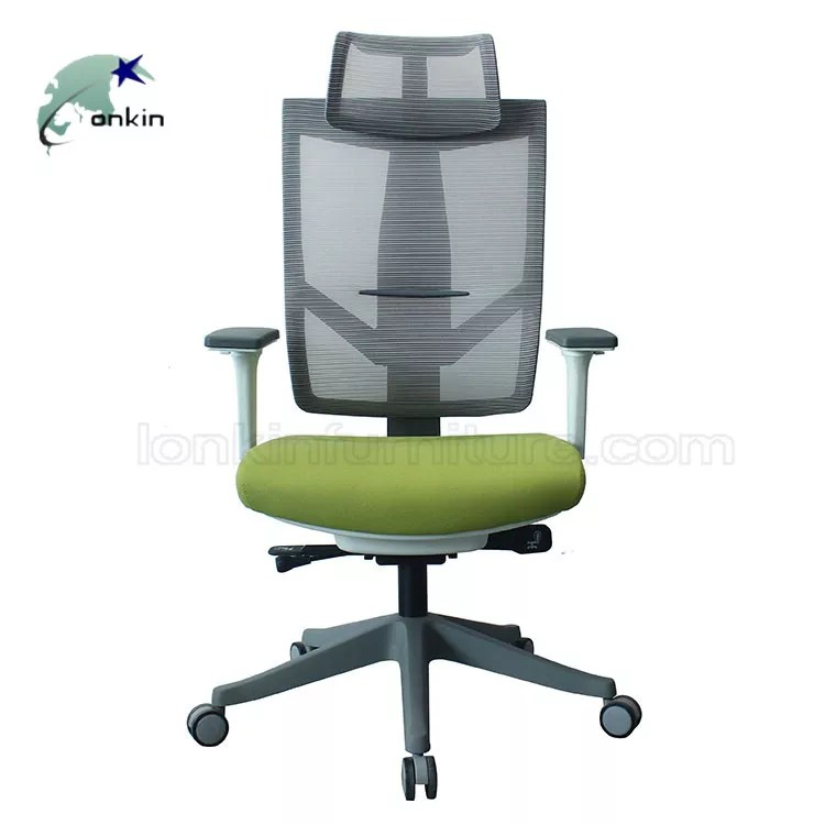 ergonomic chair comfortable high end office back mesh buy