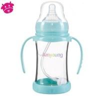 New Inventions 2014 Baby Milk Bottle Liner Milk Warmer ...