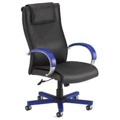 Revolving Chair For Office Buy Recliner Covers Australia Chairs Product On Alibaba Com