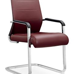 Ergonomic Chair Parts Humanscale Liberty Review Office Leather Chairs Without