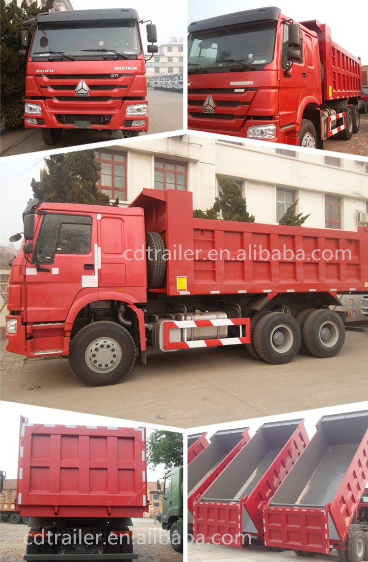 10 Wheeler Truck For Sale : wheeler, truck, China, National, Heavy, Truck, Group, Quality, Wheeler, Price, Price,Ten, Sale,10, Trucks, Product