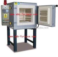 Abb Heat Treatment Electric Heat Treatment Furnace - Buy ...