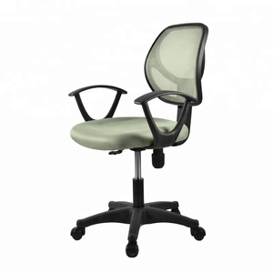 cheap rolling chairs office chair posture support wholesale suppliers alibaba