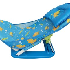 Bath Chair For Baby Office Zody Cheap Infant Find Deals On Line At Get Quotations Quality Folding Slip Resistant Wash With Soft Mesh Bather